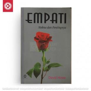 Empati: Makna dan Pentingnya