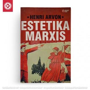 Estetika Marxis