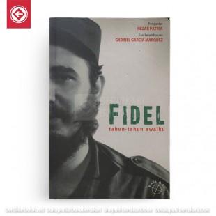 Fidel Tahun-tahun awalku