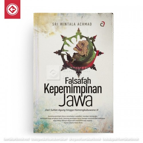 Falsafah Kepemimpinan Jawa