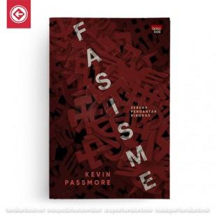 Fasisme: Sebuah Pengantar Ringkas