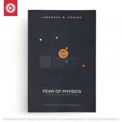 Fear of Physics Sebuah Panduan Awal