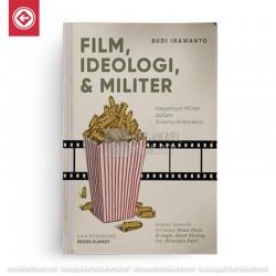 Film Ideologi dan Militer