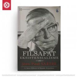 Filsafat Eksistensialisme Jean-Paul Sartre