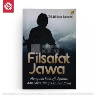 Filsafat Jawa