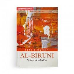 Al-Biruni Polimatik Muslim