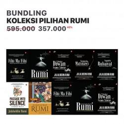 Bundling Koleksi Pilihan Rumi
