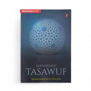 Manajemen Tasawuf