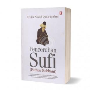 Pencerahan Sufi (Fathur Rabbani)
