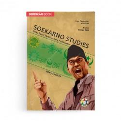 Soekarno Studies Ketika Santri Membaca Sang Proklamator