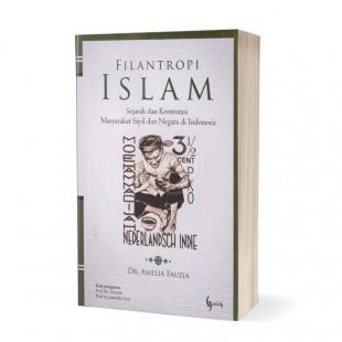 Filantropi Islam