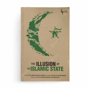 The Illusion of An Islamic State