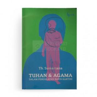 Tuhan dan Agama dalam Pergulatan Batin Kartini