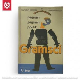 Gagasan Gagasan Politik Gramsci