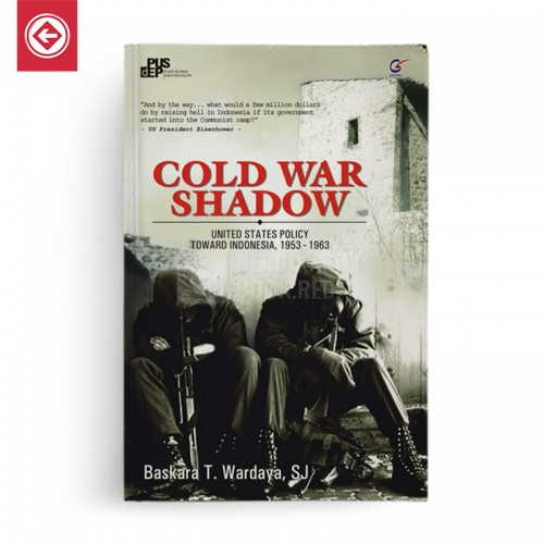 Cold War Shadow