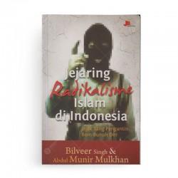 Jejaring Radikalisme Islam di Indonesia