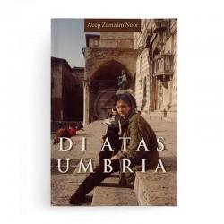 Di Atas Umbria