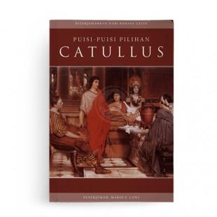 Puisi-Puisi Pilihan Catullus