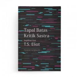 Tapal Batas Kritik Sastra