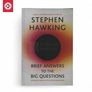 Jawaban Singkat Atas Pertanyaan Besar