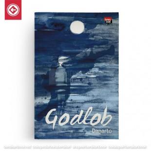 Godlob