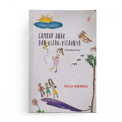 Gambar Anak Dan Kisah-kisahnya