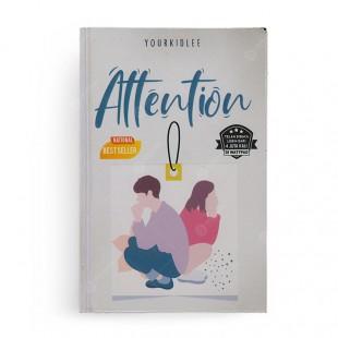 Novel Attention