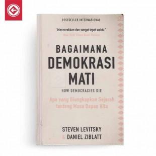 Bagaimana Demokrasi Mati