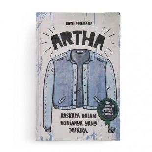 Novel Artha