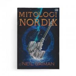 Mitologi Nordik