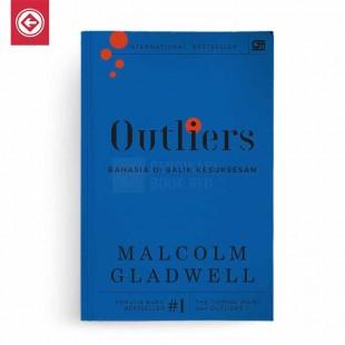 Outliers Rahasia Di Balik Kesuksesan
