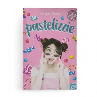 Novel Pastelizzie