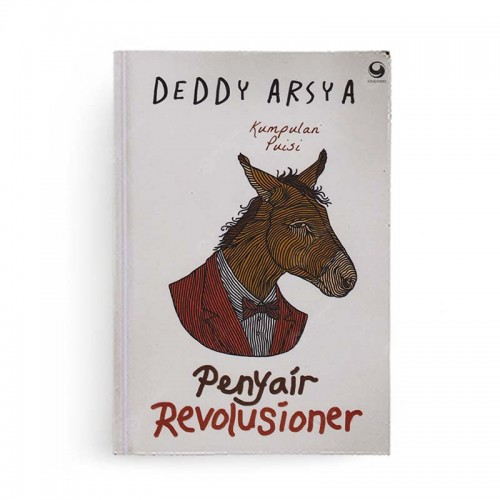 Penyair Revolusioner