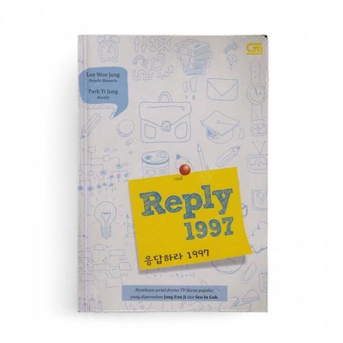 Replay 1997