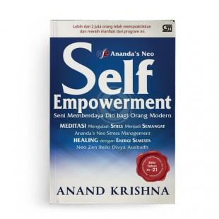 Self Empowerment
