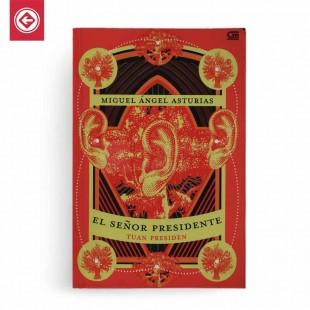 Tuan Presiden El Señor Presidente