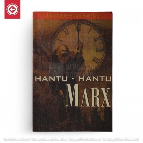 Hantu-Hantu Marx