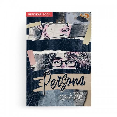 Novel Persona