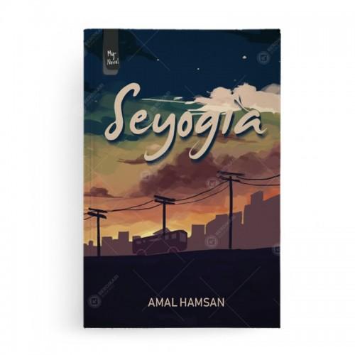 Seyogia