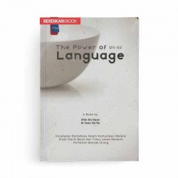 The Power of Language