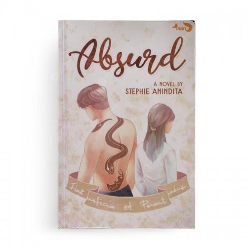 Novel Absurd