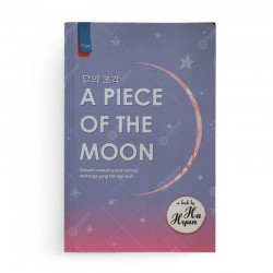 A Piece of The Moon