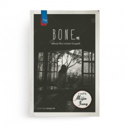 Novel BONE