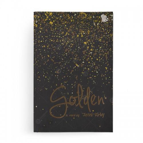 Novel Golden