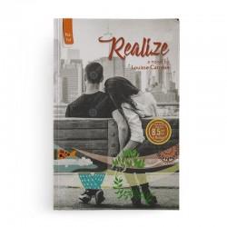 Novel Realize