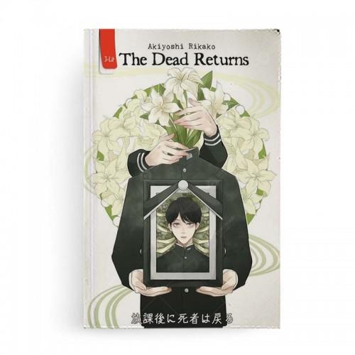 The Dead Returns