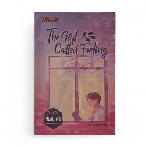 The Girl Called Feeling