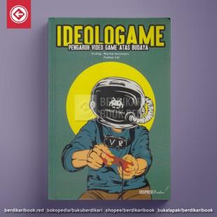 Ideologame