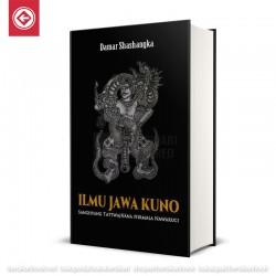 Ilmu Jawa Kuno - Jalan untuk Bertemu Sang Guru Sejati
