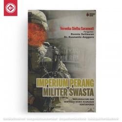 Imperium Perang Militer Swasta